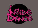 Inside Dance 05-05